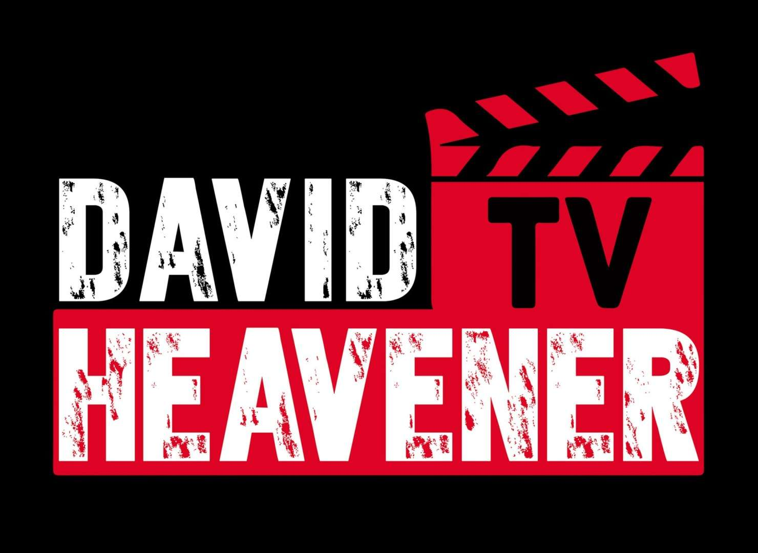 David Heavener: Last Evangelist